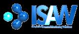 ISAW Products – Sensors Logo