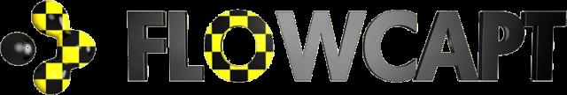 FlowCapt logo